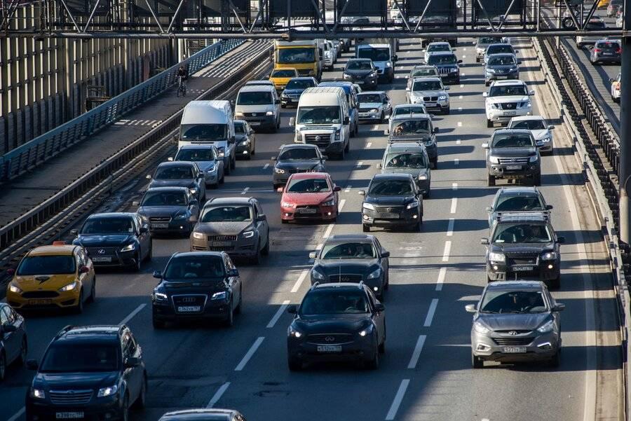 Какой автомобиль безопаснее: крупный или мелкий