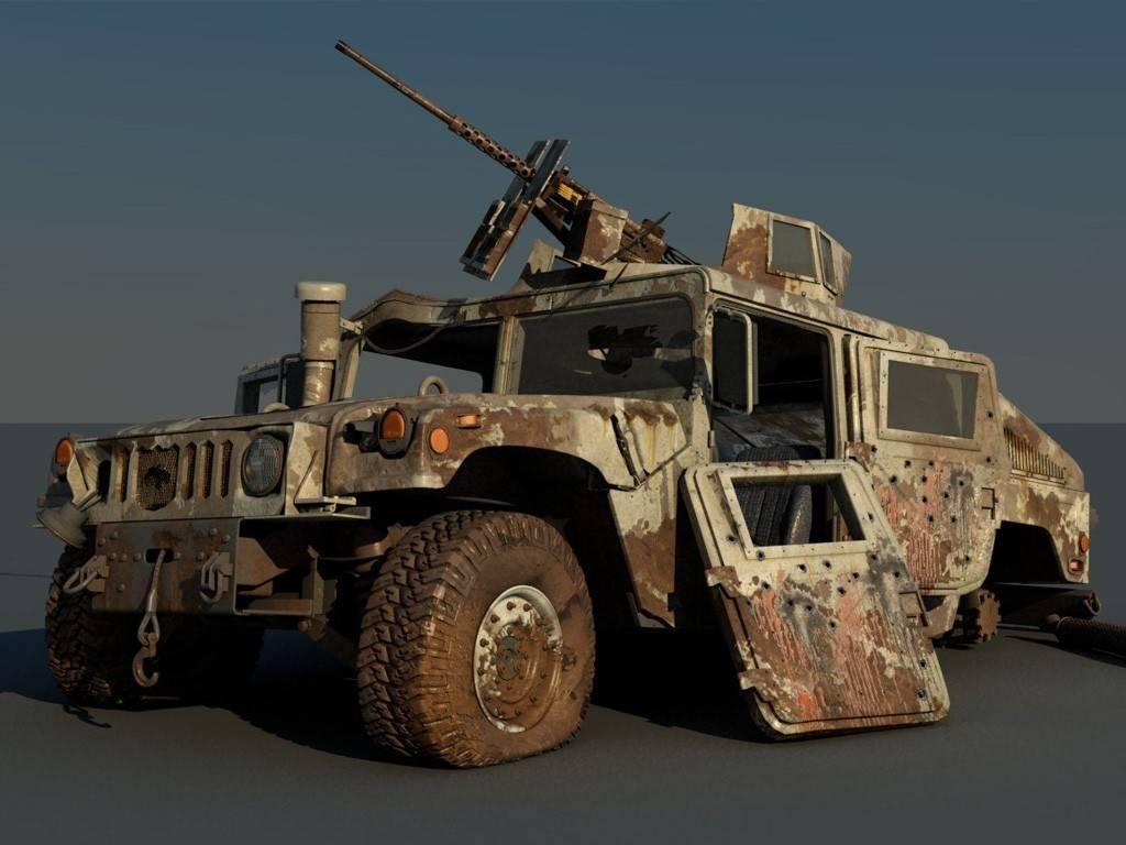 «универсальная платформа»: какими преимуществами обладает новый российский бронеавтомобиль «атлет» — рт на русском