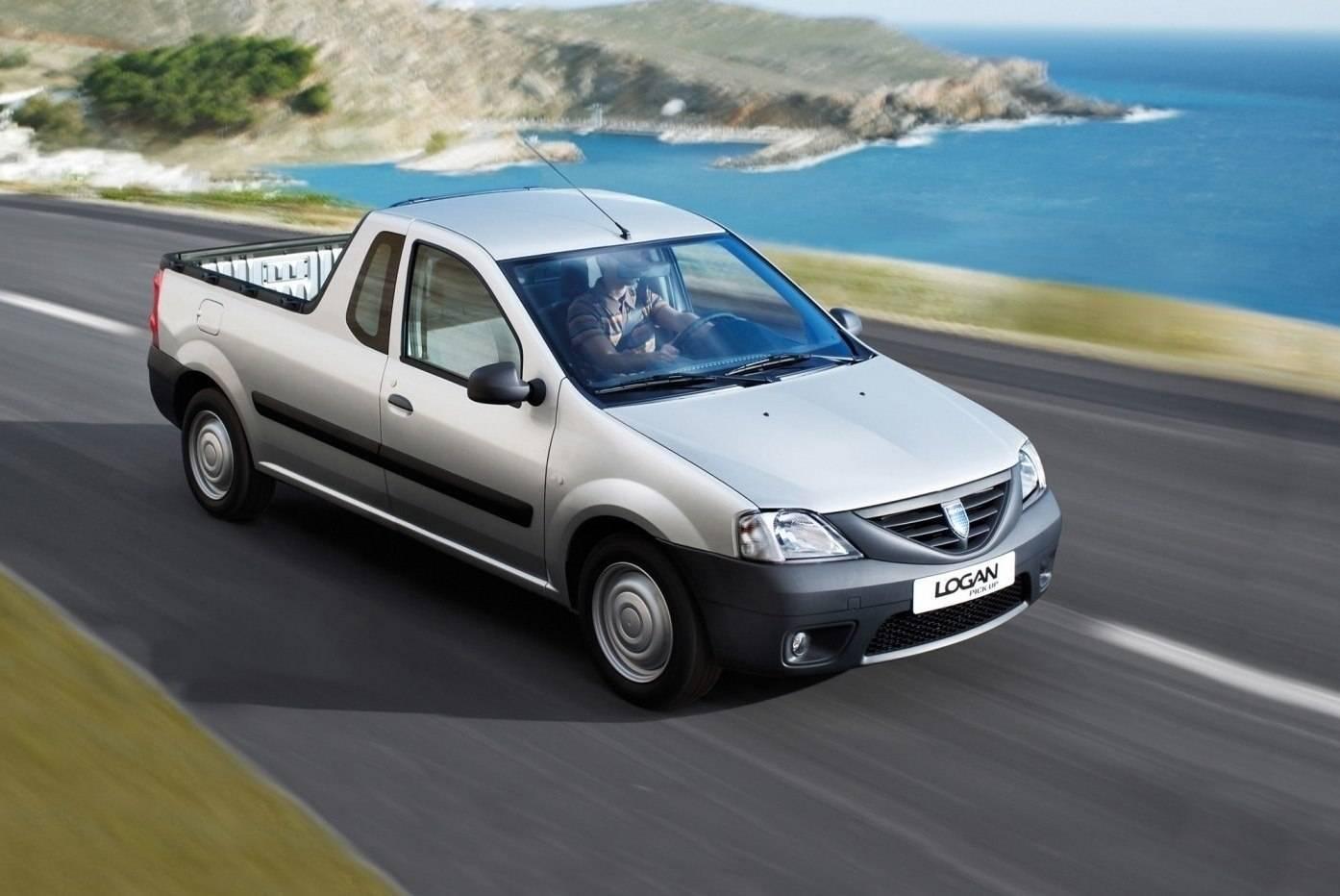 Какой Renault Logan II лучше выбрать