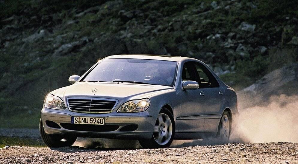 Лучшие автомобили в кузове седан, характеристики, критерии выбора