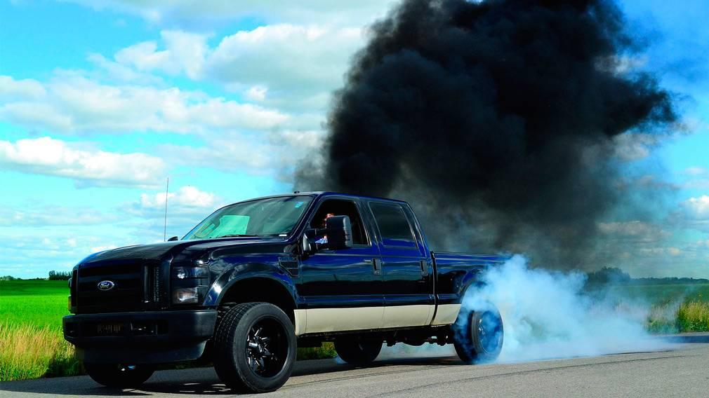 Дизельный двигатель: преимущества и недостатки. некоторые любят потяжелее: чем хорош легковой дизель, и почему они скоро вымрут прогрев мотора зимой и летом