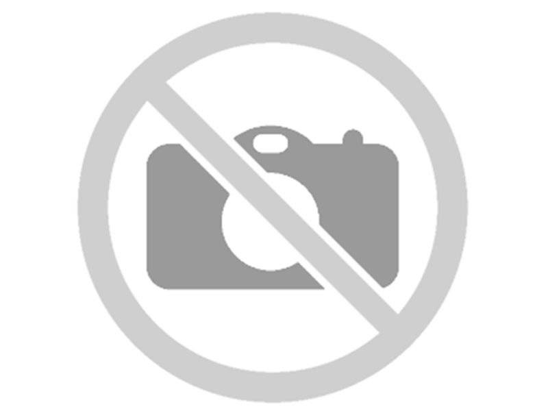 Отзывы владельцев porsche cayenne 958