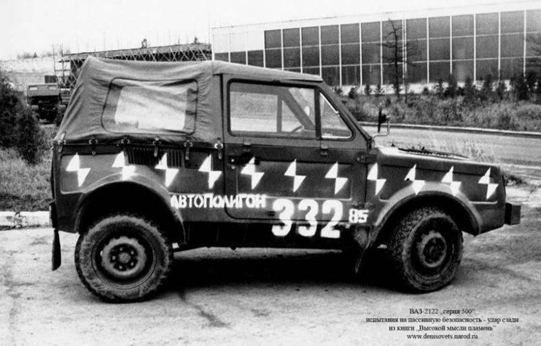 "Ваз-2122 ""река"" история автомобиля модель deagostini 1:43"
