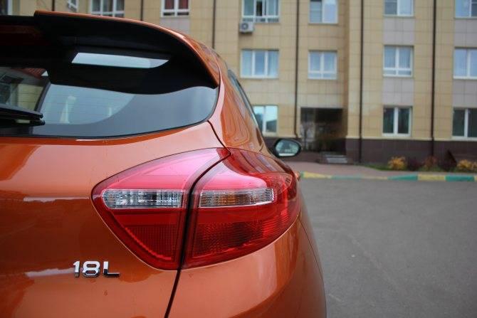 Топ 20 автомобилей до 3000000 рублей в 2021-2020: описания, характеристики, плюсы и минусы