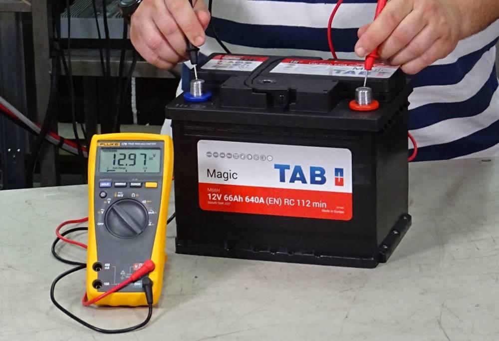 Самодельное зарядное устройство для аккумулятора автомобиля