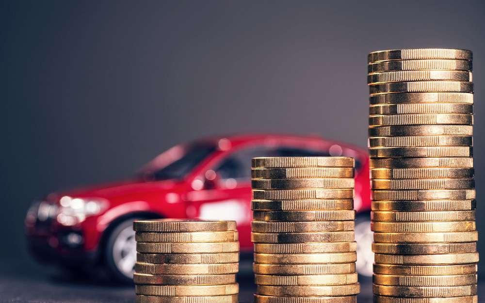 Налог на выигрыш автомобиля: сколько надо платить, если машина досталась по лотерее или в виде приза и какое время нужно находиться в россии, чтобы ставка была 13%? uravto.com