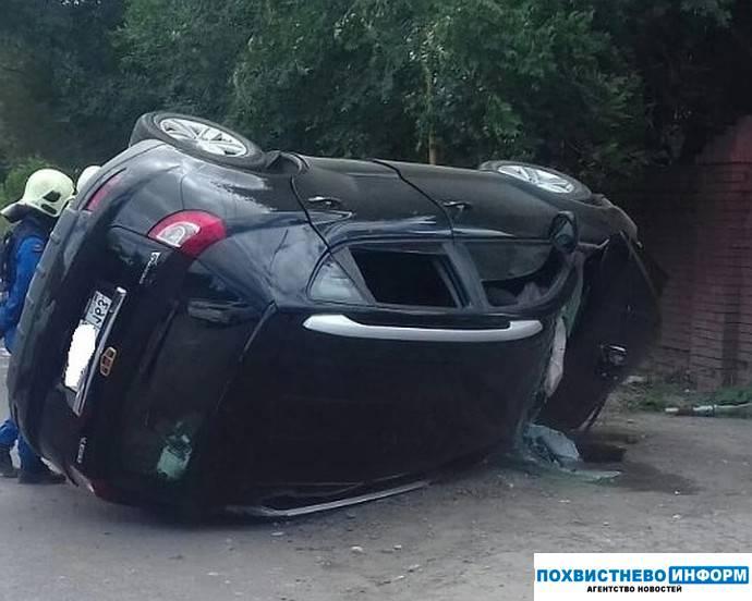 Pininfarina планирует запустить спортседан cambiano в мелкосерийное производство - помощь автолюбителю