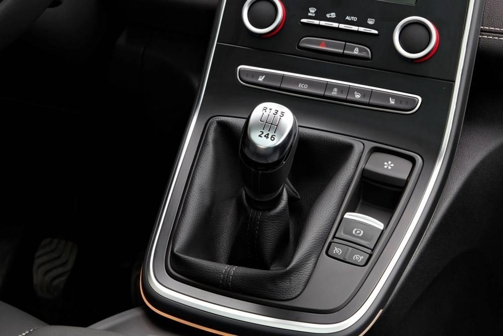 Что лучше - автоматическая или механическая коробка передач