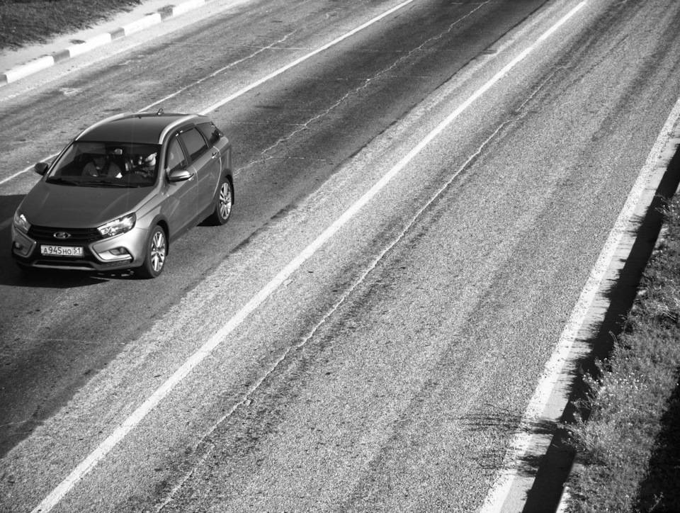 Россия к такому не готова: электромобиль на базе lada vesta – каким он может стать?