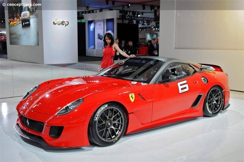 Названы самые продаваемые автомобили в мире