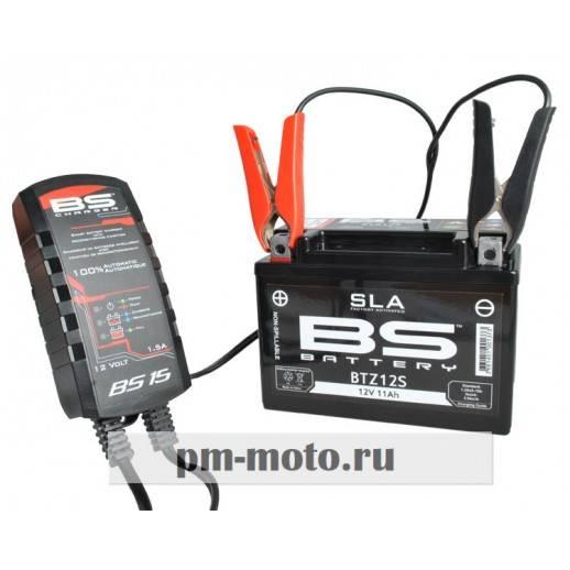 Как правильно заряжать гелевый аккумулятор своими руками? зарядное устройство для гелевых акб    аккумуляторы и батареи