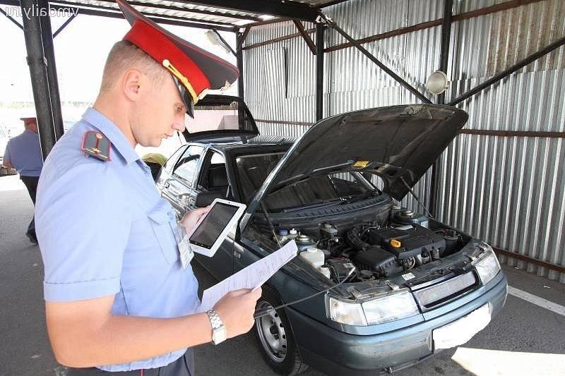 Как пройти техосмотр автомобиля с первого раза - советы и рекомендации