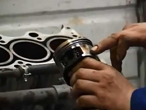 Все причины перегрева двигателя! что делать если закипел? о последствиях перегрева и про то, как его избежать! | autoposobie.ru