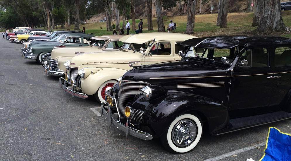 Путешествие по америке на машине: тонкости вождения и особенности правил дорожного движения - туристический блог бизнес визит