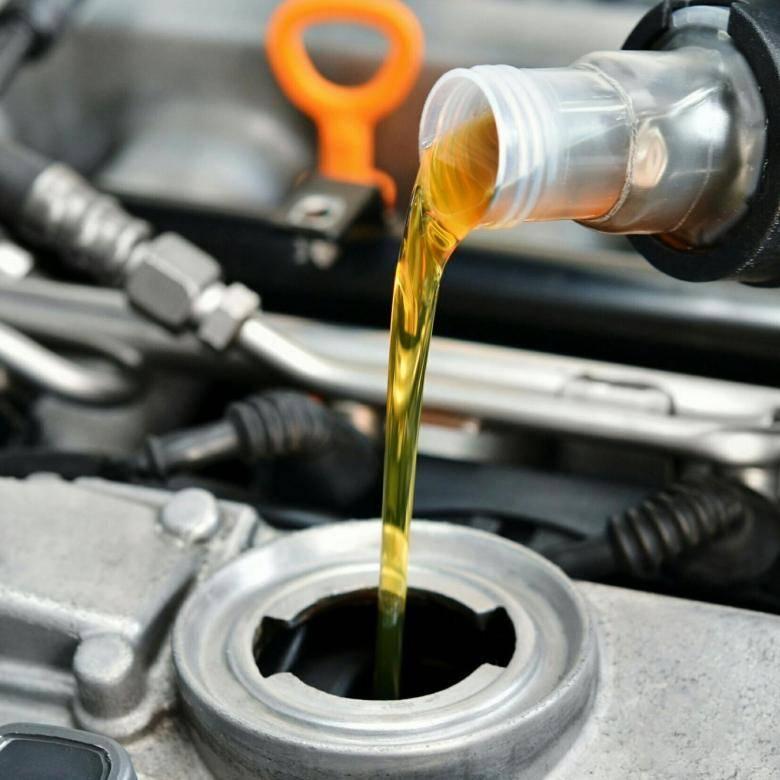 Замена моторного масла в двигателе: интервалы, сроки, инструкция замена моторного масла в двигателе: интервалы, сроки, инструкция