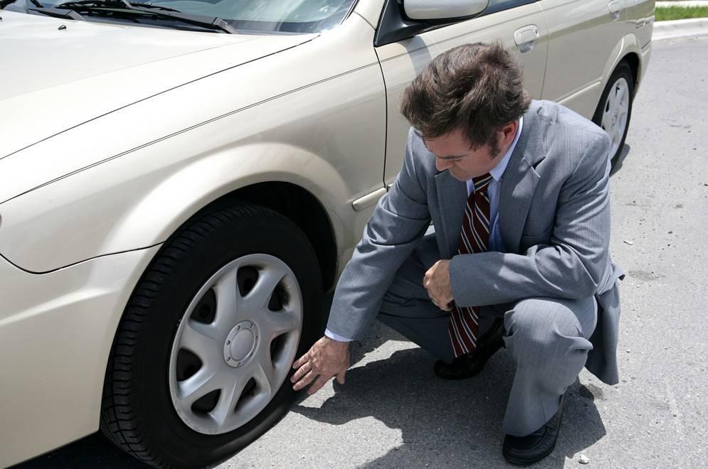 10 простых советов, как продлить срок жизни автомобиля