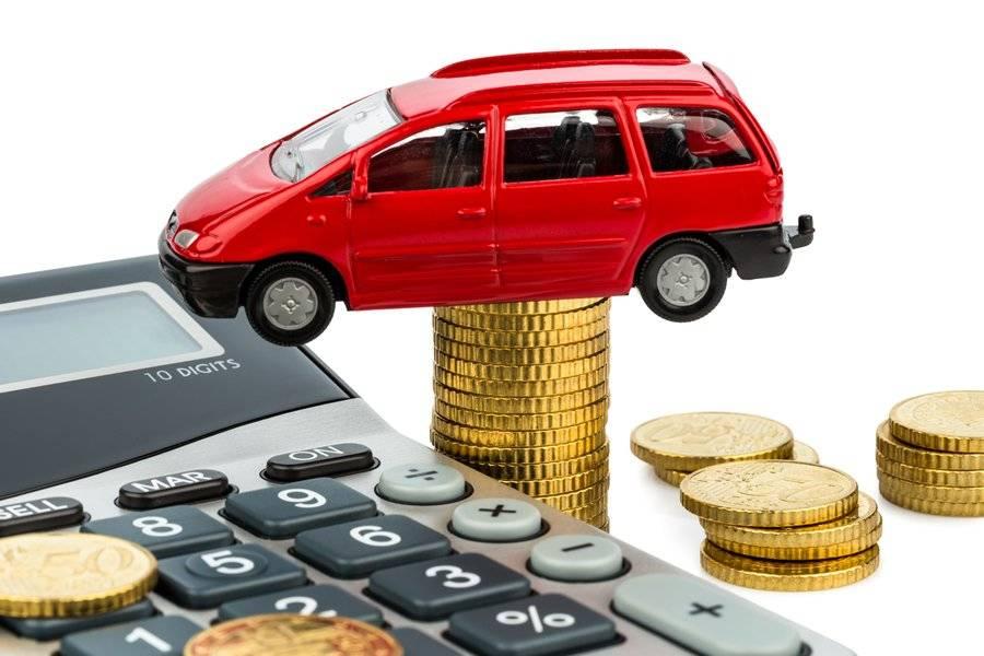 Налог на выигрыш автомобиля в россии в 2021 году
