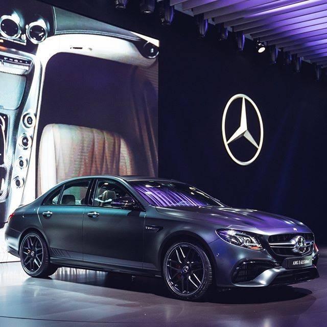 Mercedes-amg f1 w12 e производительность - abcdef.wiki