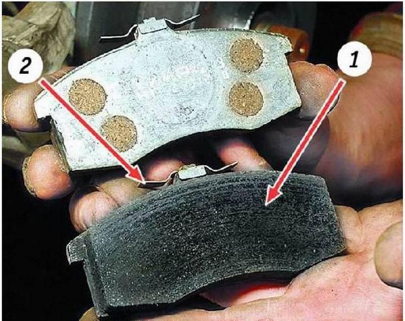 Подробная инструкция по прокачке тормозной системы. как прокачать тормоза без помощника