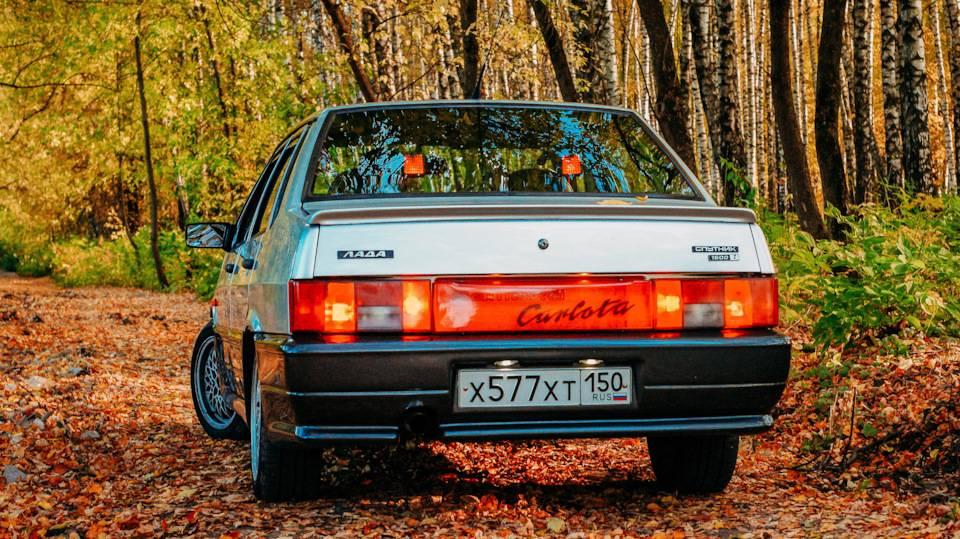 Технические характеристики моделей lada 2108.  весь модельный ряд , обзор и описание автомобилей ваз 2108.