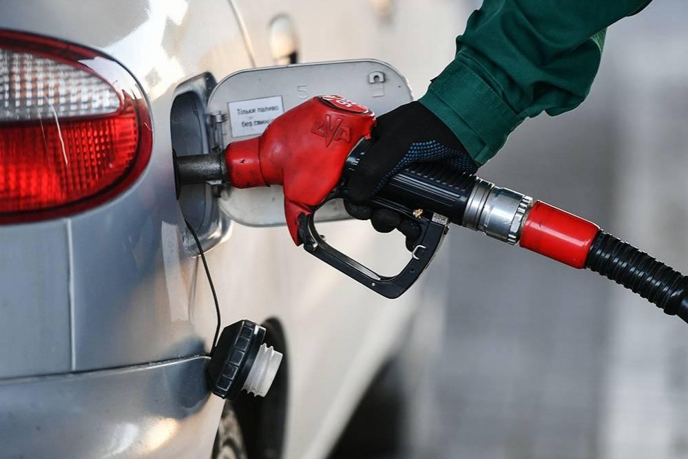 Плюсы и минусы использования газового топлива в автомобилях   обслуживание   авто