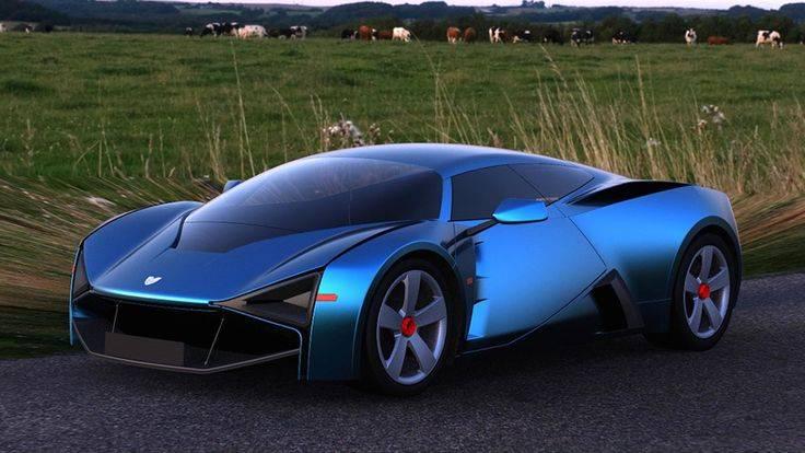 Марка машины маруся. marussia motors: надежда на возрождение. модельный ряд marussia