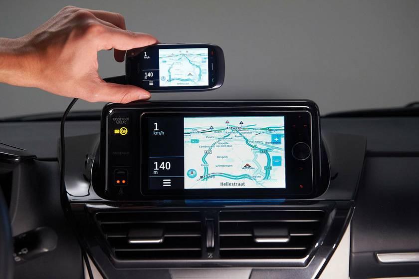 Аналог андроид авто: чем заменить и какую альтернативу выбрать