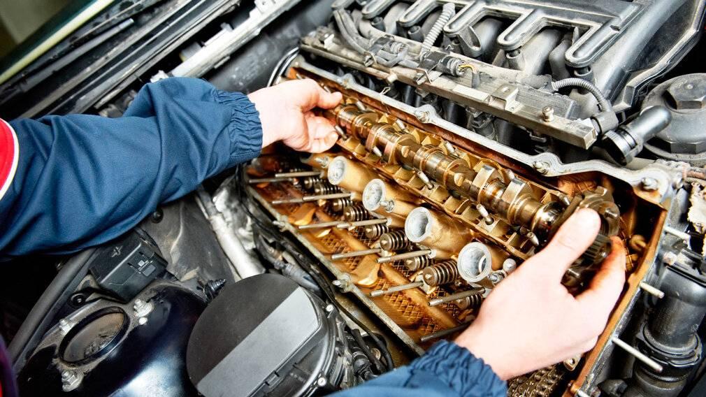 Какие двигатели лучше: современные или старые - наше мнение