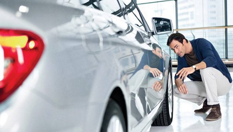 Как подготовить машину к продаже и правильно составить ее описание для привлечения покупателей, а также обязательно ли проводить капитальный ремонт тс? uravto.com