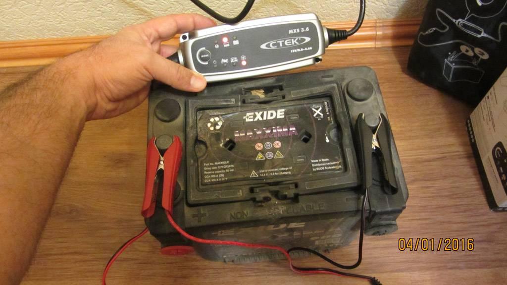 Agm аккумулятор – устройство, зарядка, плюсы и минусы