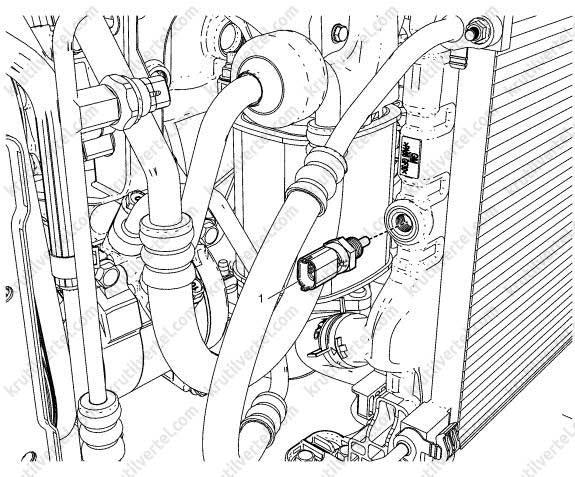 Термостат: принцип работы,виды,устройство,фото,видео.