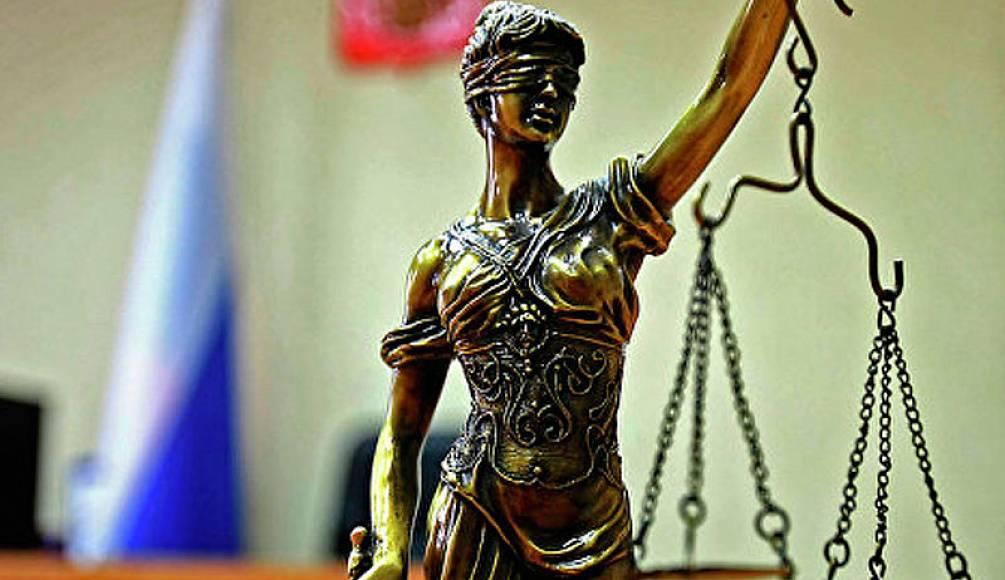 Адвокат иклиент
