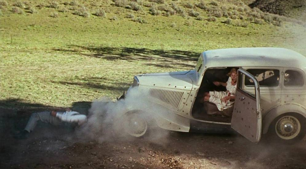 Ford v8 – первый массовый автомобиль с 8-цилиндровым двигателем