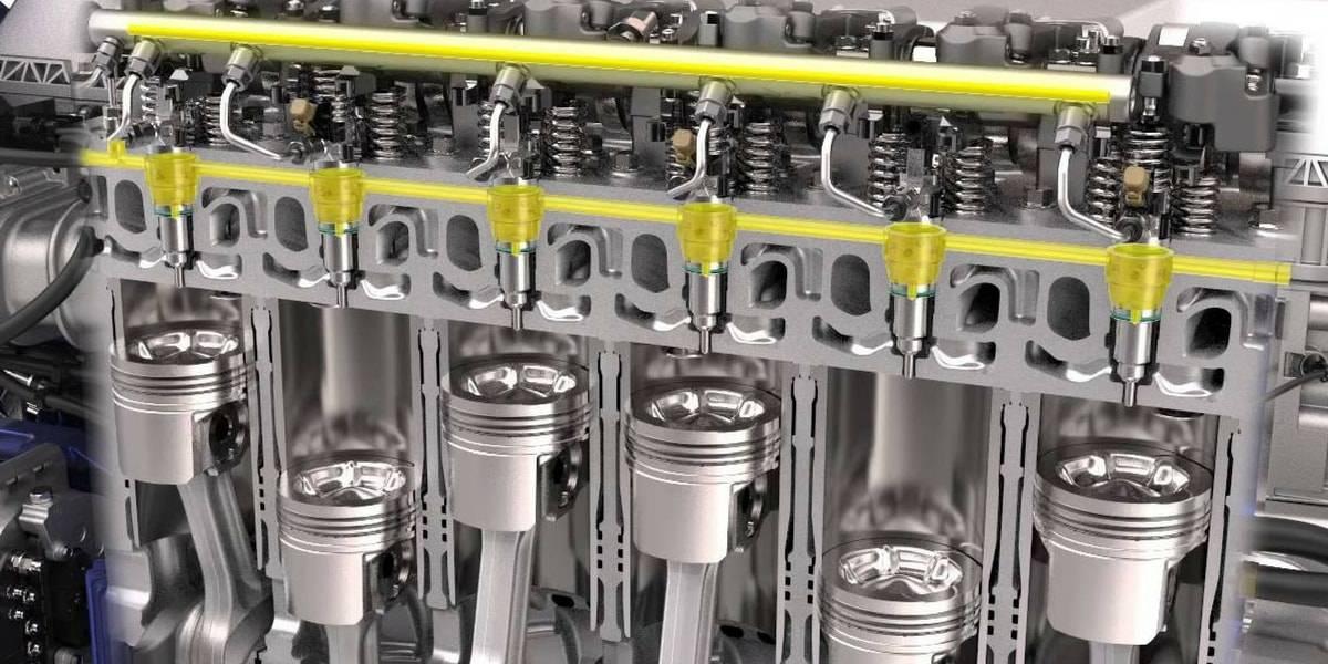 Нужно ли прогревать инжекторный двигатель и чем это оборачивается?