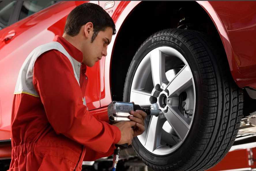 Как выбрать летние шины на легковое авто — характеристики покрышек, на что нужно обращать внимание при покупке резины
