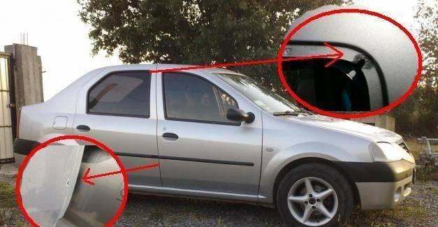 Оцинковка кузова: какие автомобили лучше защищены от коррозии