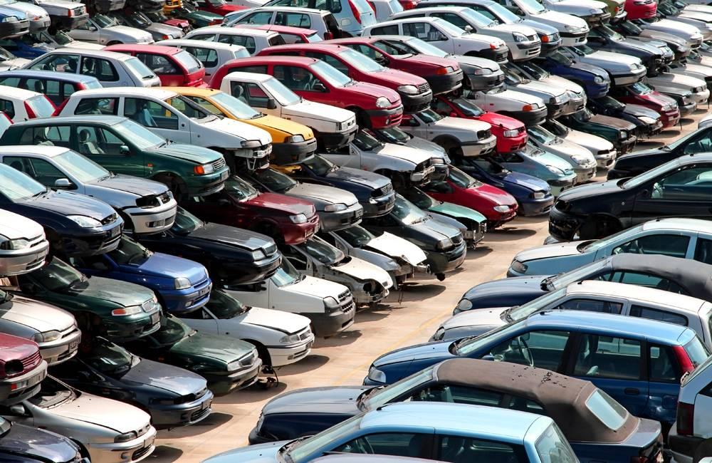 Как работают перекупы автомобилей: от и до о сущности этого бизнеса