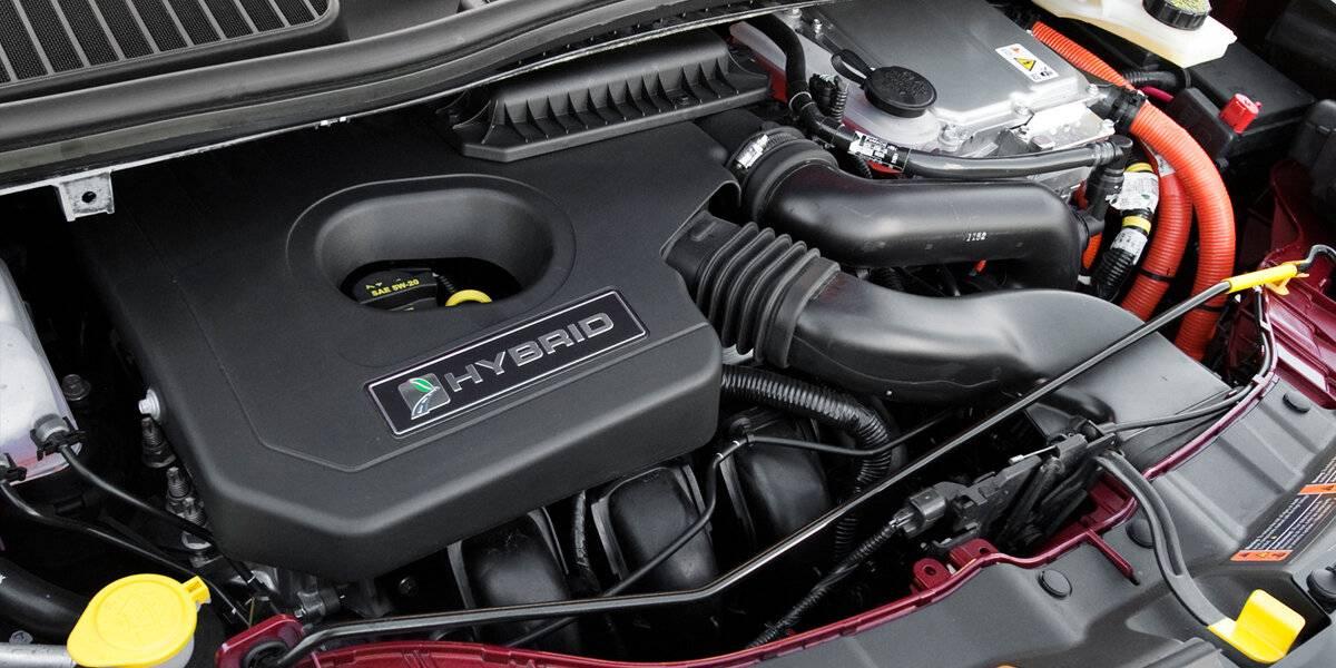 Нужно ли прогревать дизельный двигатель зимой. дизельный двигатель: стоит ли прогревать? советы и рекомендации дизель стоит ли