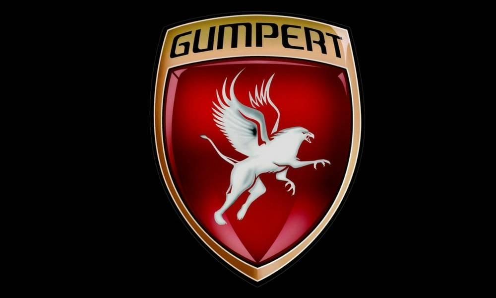 Логотипы автомобилей с животными: полный список