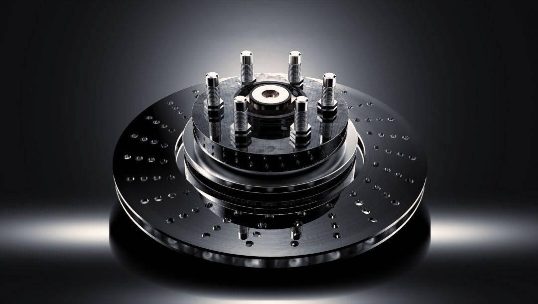 Барабанные или дисковые тормоза. что лучше? основные отличия