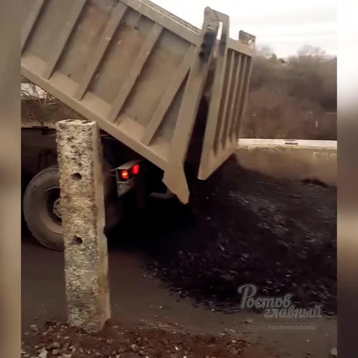 Делаем впрыск воды в двигатель своими руками - помощь автолюбителю