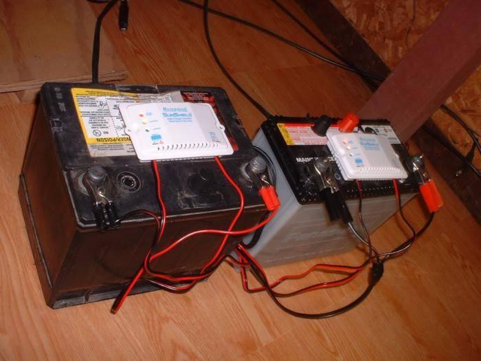 Как правильно зарядить agm-аккумулятор: с помощью постоянного источника тока, авторежима, меры предосторожности