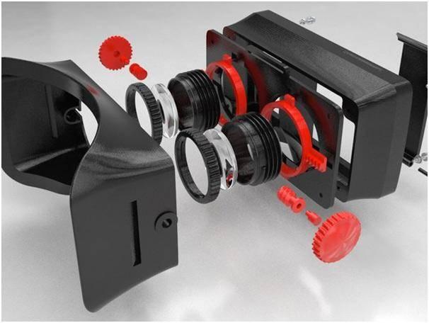 Печать автозапчастей на 3d принтере как бизнес: пошаговое руководство
