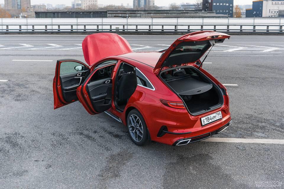 Топ 40 лучших машин до 1000000 рублей новых и б/у в 2021 году