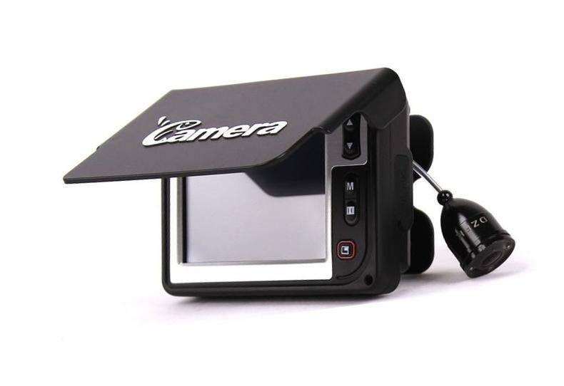 10 лучших дисплеев head-up для автомобилей