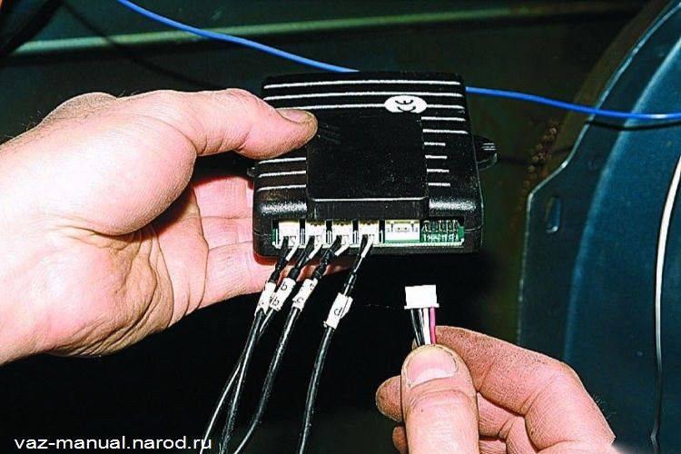 Как проверить датчик лямбда-зонд тестером с 4 проводами и мультиметром своими руками (видео)