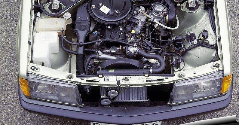 Mercedes-benz w124 с пробегом: какой мотор выбрать, и доживают ли акпп до наших дней