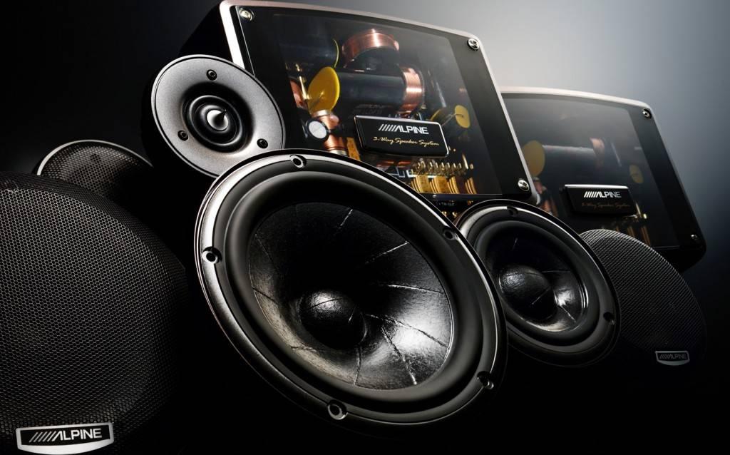 Какую акустику выбрать в автомобиль - советы, рекомендации   caraudioinfo.ru