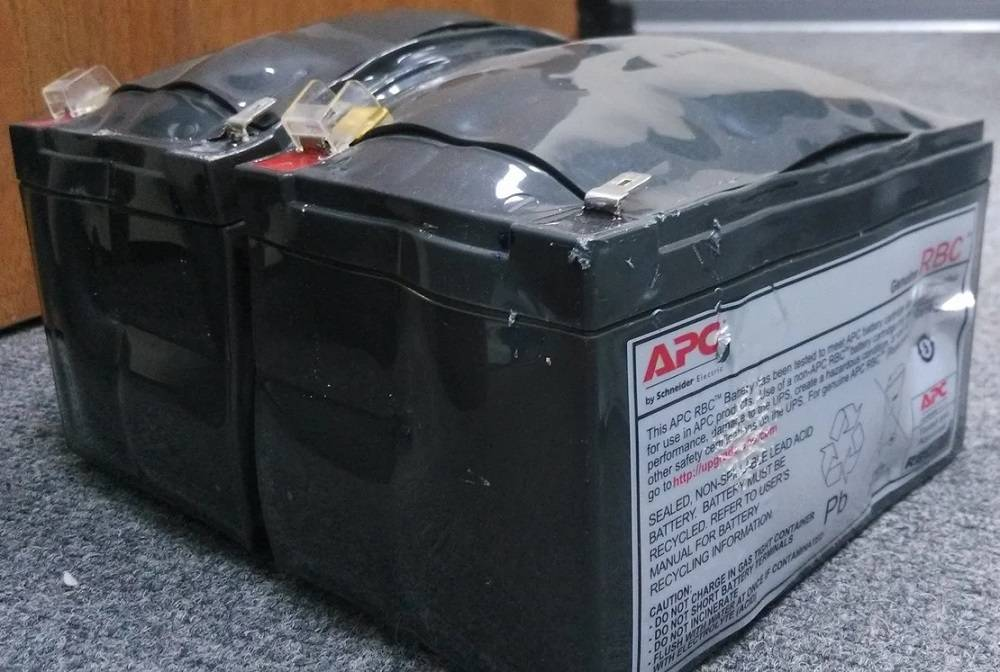 ✅ аккумулятор взорвался при зарядке - avtoshkolak.ru