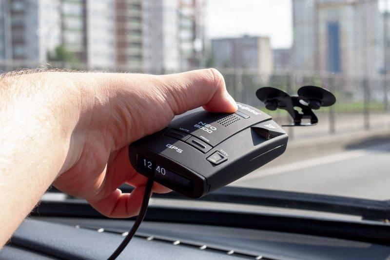 Какой радар детектор для автомобиля лучше выбрать?